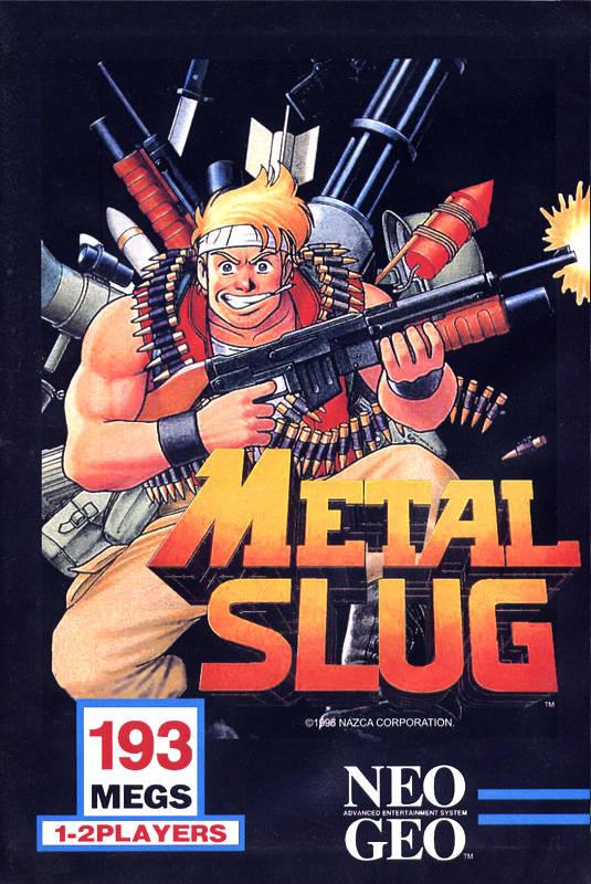 [Image: metal-slug.jpg]