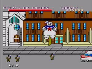 Quando era miúdo, este foi o screenshot que sempre me fez querer jogar este jogo