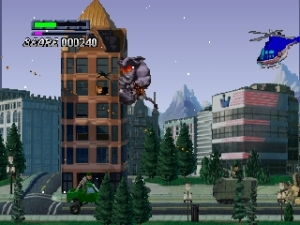 349648-rampage-2-universal-tour-nintendo-64-screenshot-yum-people