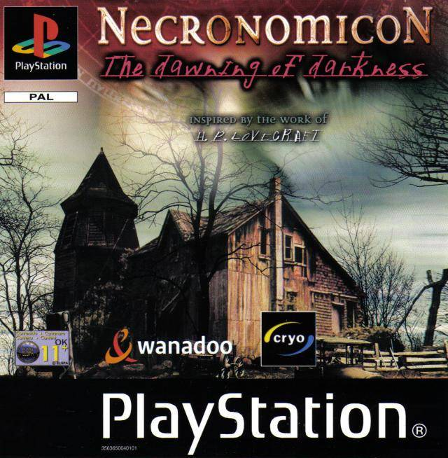 necronomicon.jpg