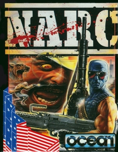 NARC_Front