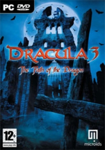 Dracula_3_-_The_Path_of_the_Dragon