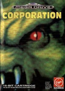 Corporation_box_art