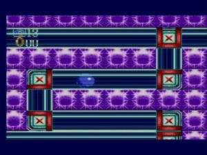 Já tinham saudades destes labirintos de tubos?
