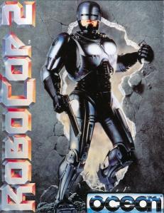 RoboCop2_Front