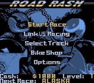 O jogo tem também uma vertente multiplayer através do cabo que liga 2 Gameboy Colors, mas nunca testei tal coisa.