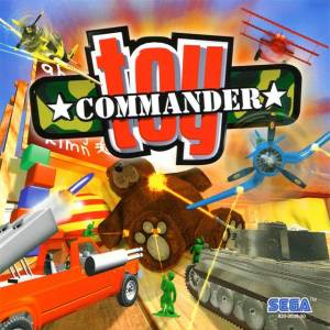 toycommander-dce