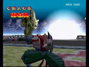 Graficamente é um jogo ainda algo primitivo na Playstation, embora sejam notórios vários detalhes interessantes nas personagens