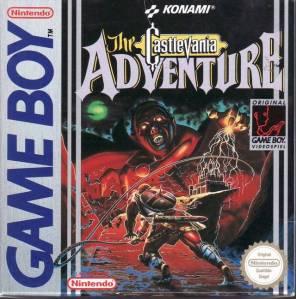 castlevania-the-adventure