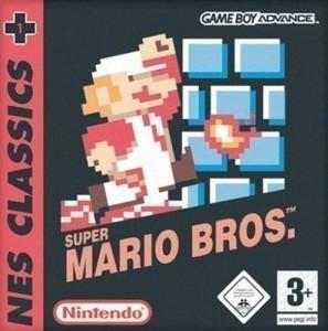 nes-classics-smb