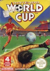 nintendo-world-cup