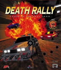 250px-death_rally_cover