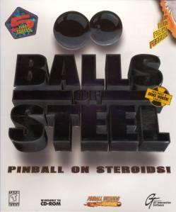 balls-of-steel
