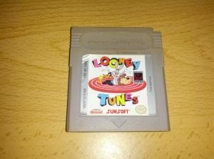 looney-tunes-nintendo-gameboy