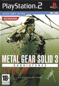 metal-gear-solid-3-subsistence