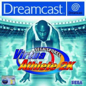 virtua-athlete-2k