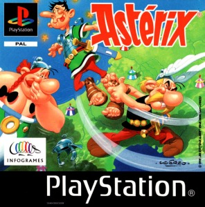 psx-asterixgallix-cover