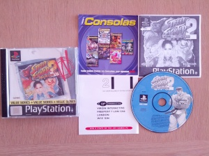 street-fighter-collection-2-sony-playstation