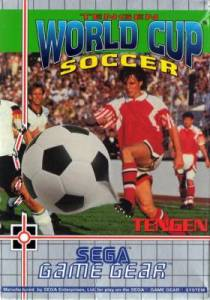 world-cup-soccer