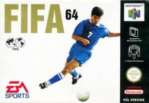 fifa-64
