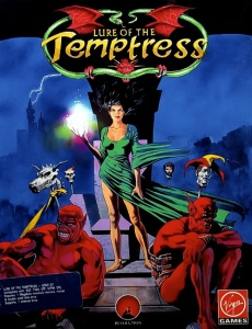lure_of_the_temptress_cover