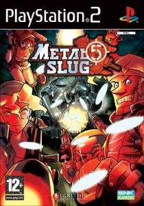 metal-slug-5