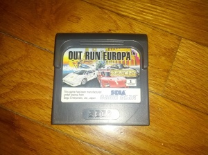 out-run-europa-sega-game-gear