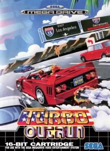 turbooutrun-covergen