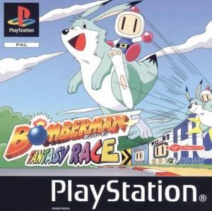 bomberman-fantasy-race