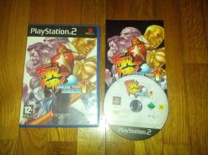 fatal-fury-battle-archives-vol1-sony-playstation-2