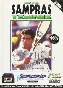 pete-sampras-tennis
